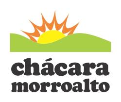 Chácara MorroAlto